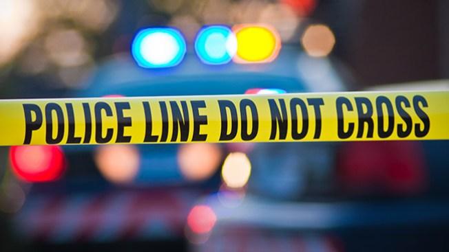 Tres muertos en tiroteo cerca de Houston