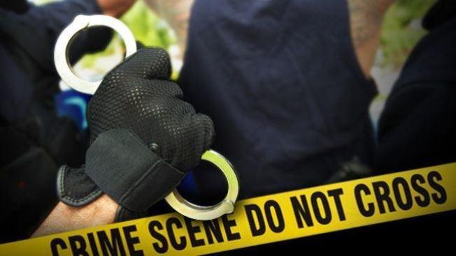 Un arresto en caso de muerte en 2012