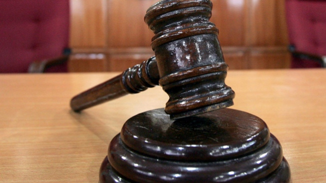 Juicio militar en Texas por escándalo sexual