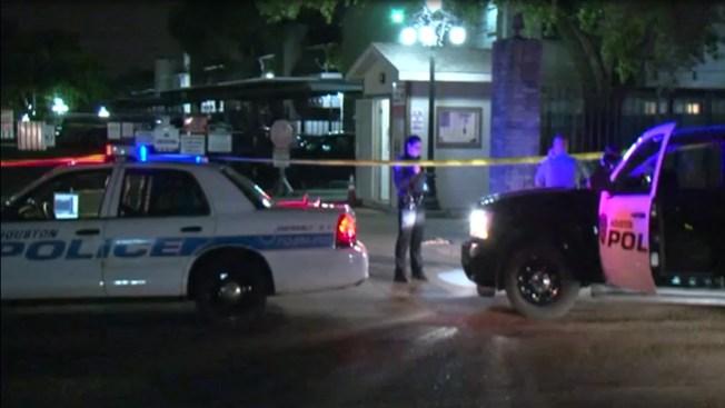 Buscan asesino de guardia de seguridad
