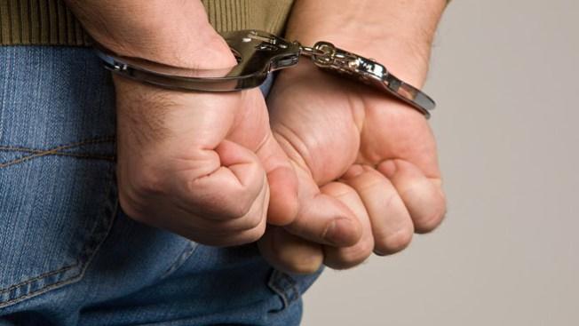 Arrestan 5 en operativo antiprostitución