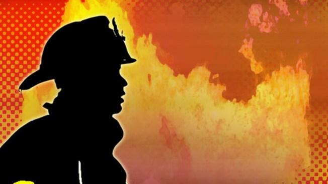 Muere mujer hispana en incendio