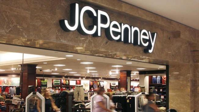 6dbd994ce JcPenney ofrece 500 trabajos en Houston - Telemundo Houston
