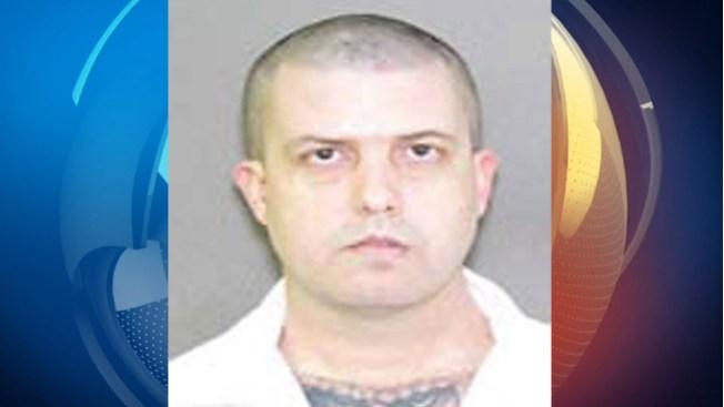 Texas ejecuta al último preso del 2013