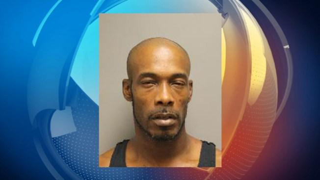 Arrestan presunto homicida de su ex