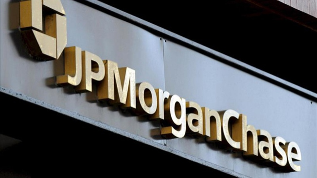 JPMorgan: Ciberataque afectó a millones