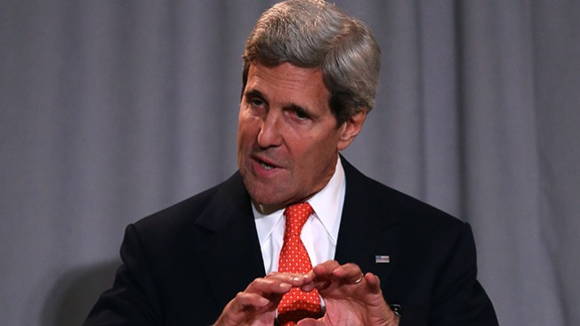 Fracaso nuclear de EEUU e Irán