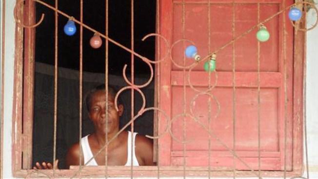 Racismo y xenofobia, ejes de la cita Afro XXI