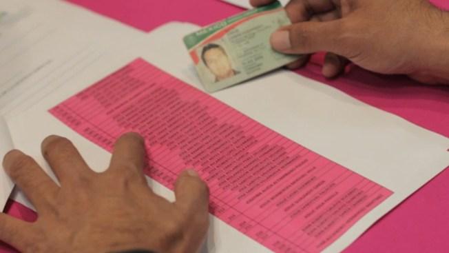 ¡A renovar licencia de Nuevo León!