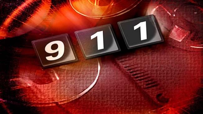 Policía cree que sospechoso llamó al 911