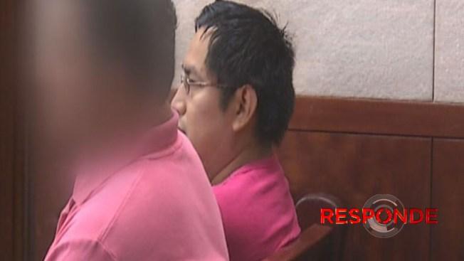 Fiscalía hace llamado en presunto caso de estafa