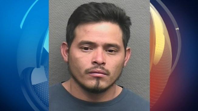 Un arresto en asesinato de hispano