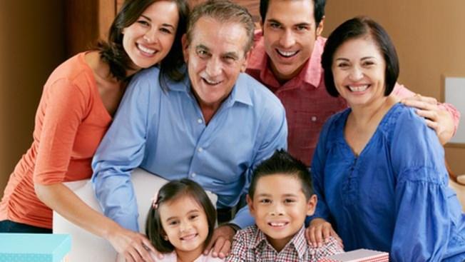 Crean nueva opción para inmigrantes