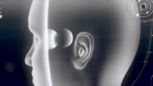 Microchip reemplazará cerebro humano