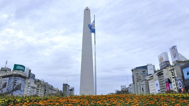 Argentina critica fallo de Corte Suprema
