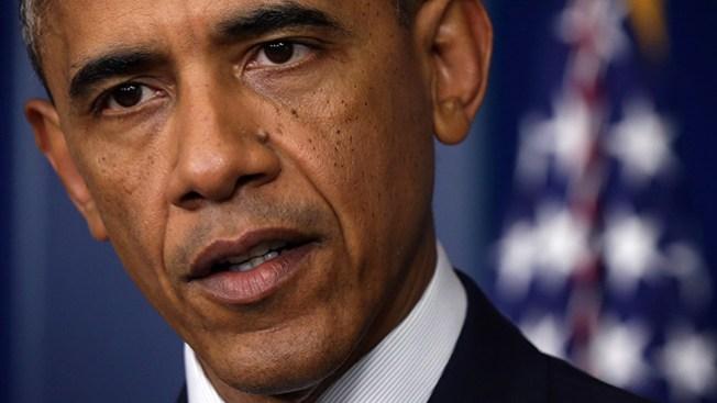 Rusia lamenta las sanciones de Obama