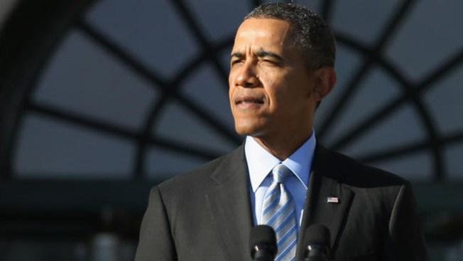 Cumbre centroamericana con Obama