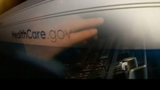 Resuelva sus dudas sobre Obamacare
