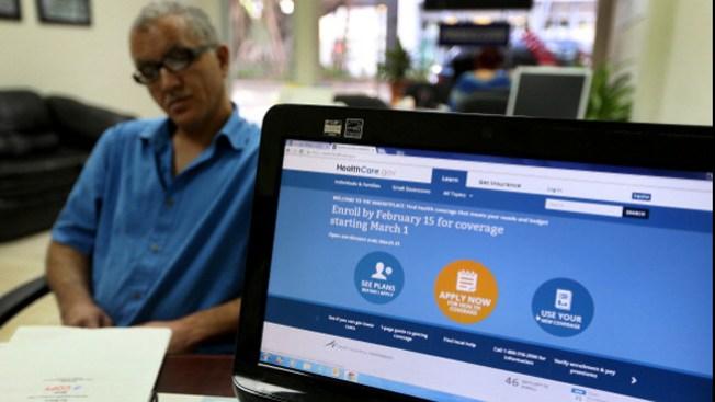 Pasos para responder al Obamacare