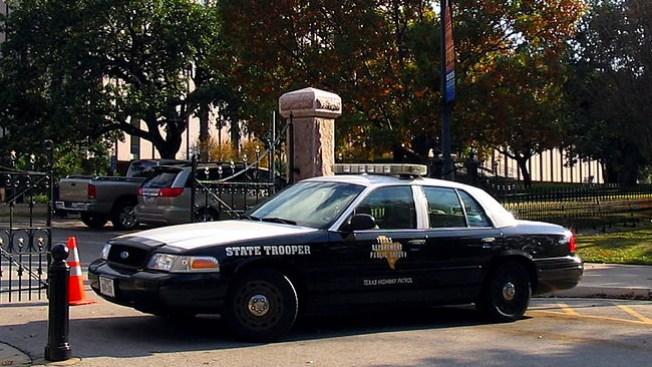Detenidos 1682 por DUI en Texas