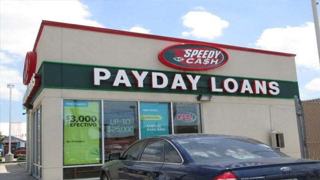 Aprueban límites a casas de préstamo