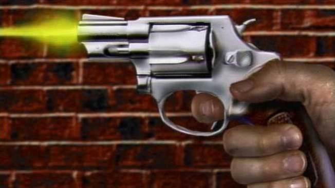 Texas, cada vez más fácil tener pistolas