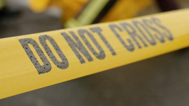 Muere niña de 5 años tras ser atropellada