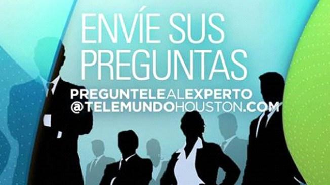 Ahora en Telemundo, pregúntele al experto