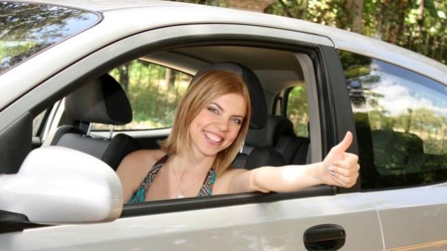 A pagar con tarjeta registro de autos