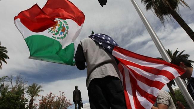 Reforma migratoria: el impacto en Texas