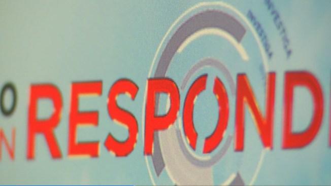 Desde hoy, Telemundo Responde