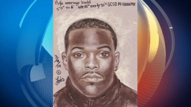 Nuevas pistas en asesinato de Galveston