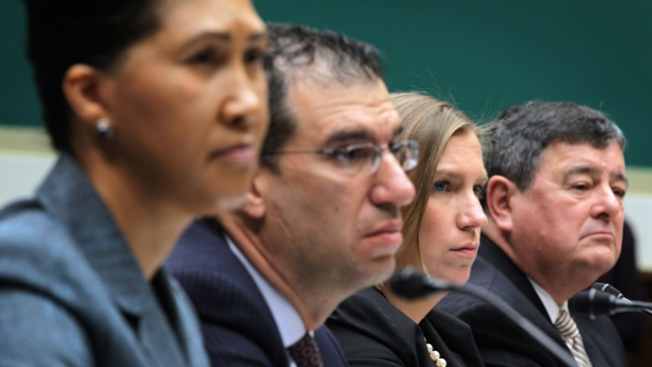 Obamacare: informáticos se defienden