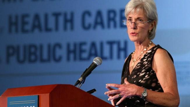 Secretaria de Salud impulsa el Obamacare