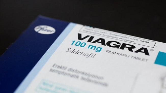 Caso de falso Viagra deja tercer culpable