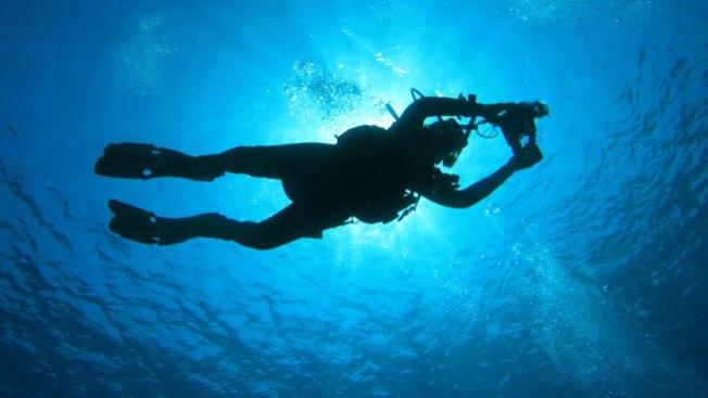 Se ahoga mujer buzo en Miami Beach