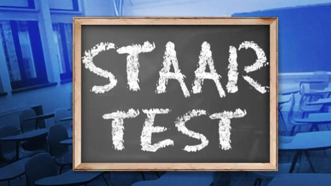 Estudiantes presentan nuevas pruebas de estado
