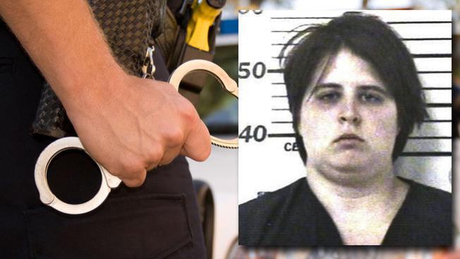 Admite haber matado a hija de 4 años