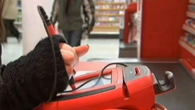 Target educará sobre robo de identidad