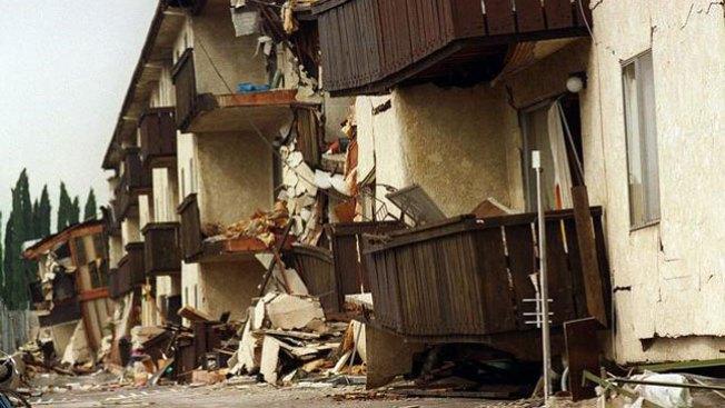 Chile sigue en alerta tras el sismo