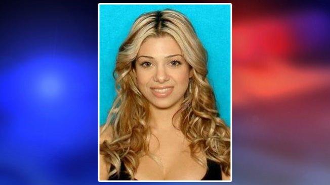 Mujer de Houston convicta por fraude a IRS
