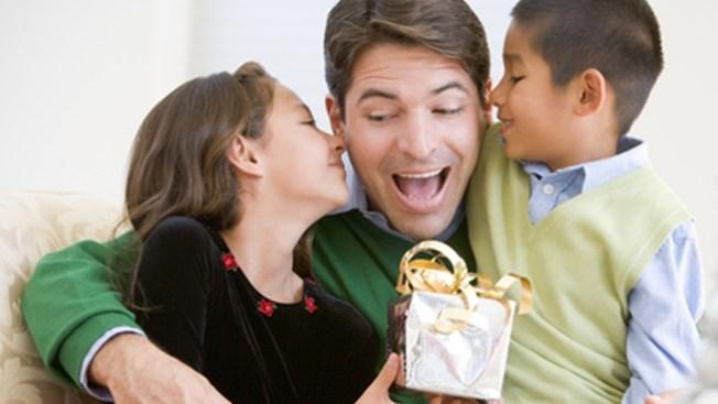 Relación entre órgano sexual y ser padre