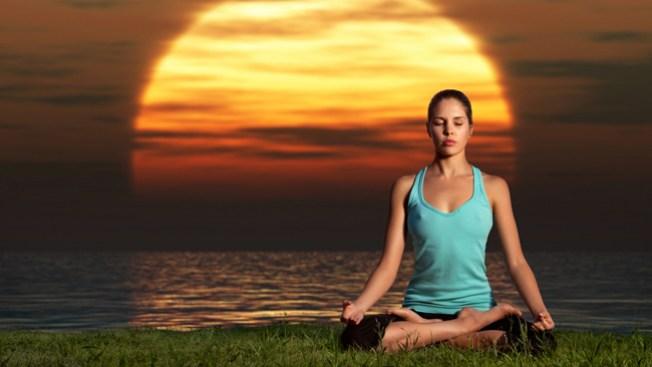 Beneficios del yoga en tu salud