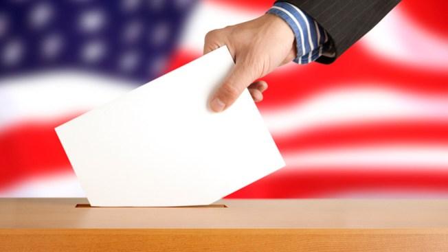 Abren estaciones para tarjeta electoral