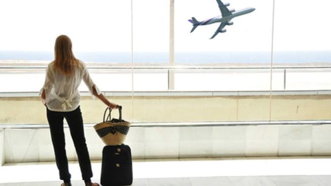 CNBC: consejos para viajar barato