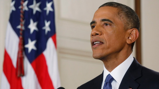 Ferguson: Obama comprende protestas