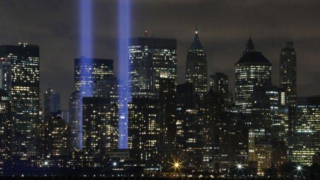 09/11: A 13 años de los atentados