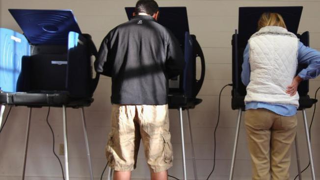 Identificación electoral es discriminatoria