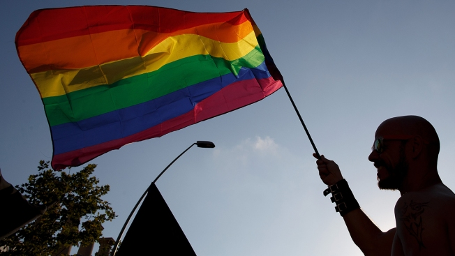 Personal de salud puede no atender a personas LGBT+
