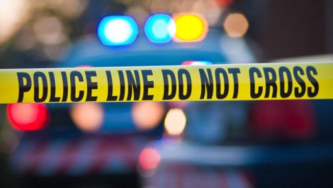 Oficial mata a sospechoso tras presunto robo de motocicleta